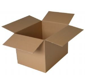 single-walled-cardboard-box-18-x-12-x-12-pack-of-25--163-p[ekm]300x273[ekm]